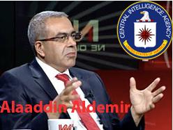 Alaaddin Aldemir, PKK ile anlaşmak istiyor
