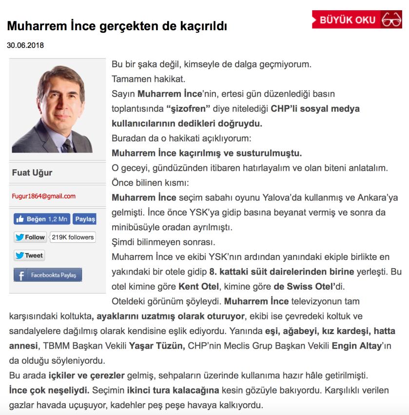 amerika sayfa 3 turk islam ulkucusu